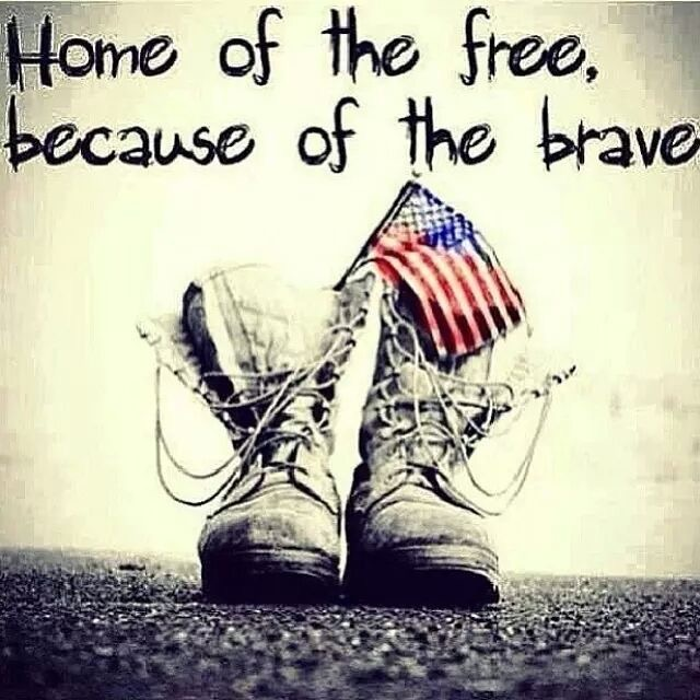 Image result for remember our soldiers holiday season