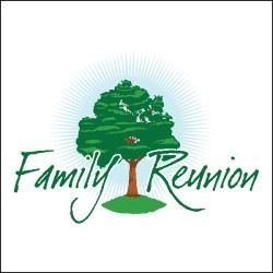 85920_familyreunion4