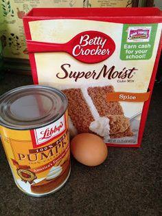 204e40e018a4aa47524cf325c0848d6b--pumpkin-spice-pancakes-pumpkin-spice-mix