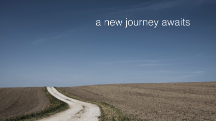 a-new-journey-awaits-001