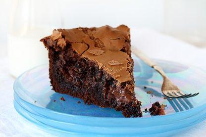 chocoalte-ooey-gooey-butter-cake
