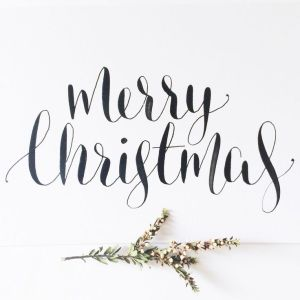 merry-christmas-in-cursive-best-25-merry-christmas-calligraphy-ideas-on-pinterest-merrymerry-christmas-in-cursive-the-birth-of-jesus-santa-claus