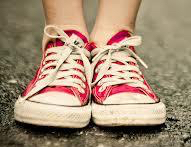 walking-in-anothers-shoes