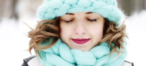 winter-skincare-tips