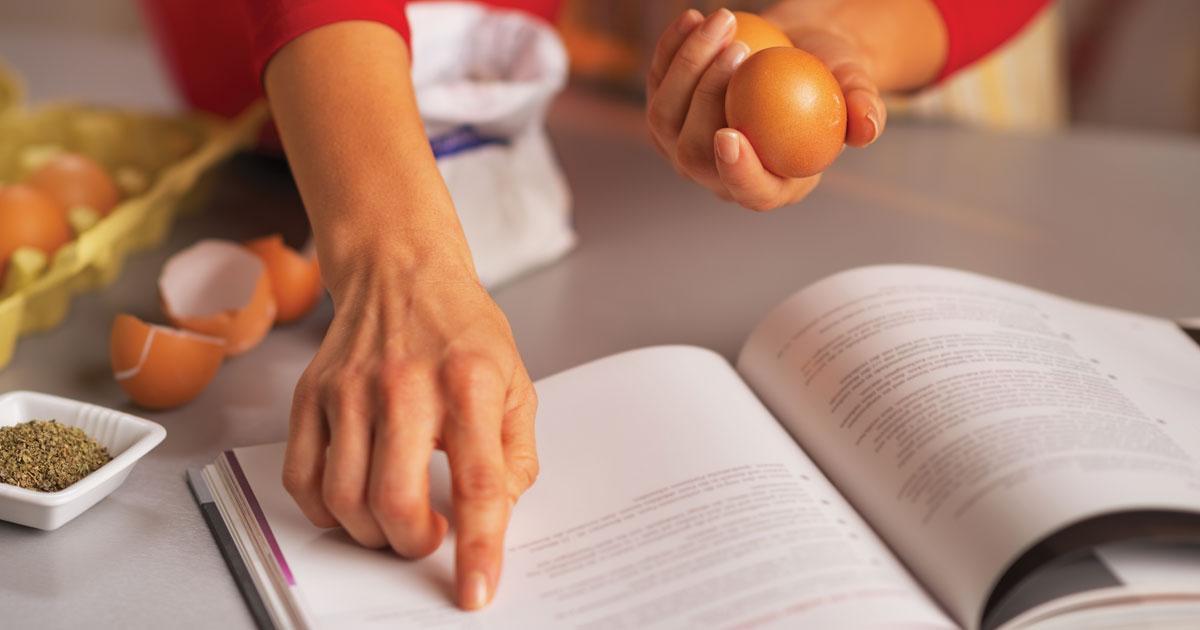 FW86-Cookbook