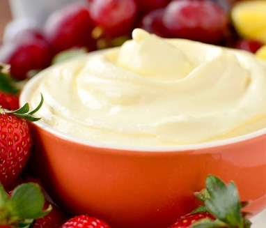 The-Best-Fruit-Dip-Ever-iowagirleats-06