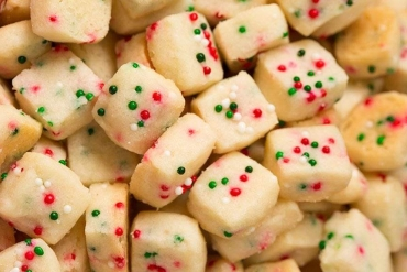 christmas_shortbread_bites2..